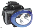 NEW ARRIVAL factory wholesales in ningbo zhejiang 1W LED Headlamp