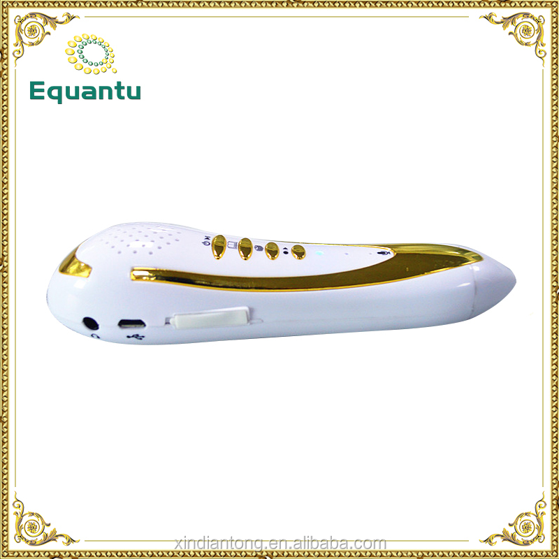 Free download M9 low price digital quran read pen