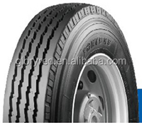 chengshan fortune car tires,chinese tires brands,car tire 225/55/18
