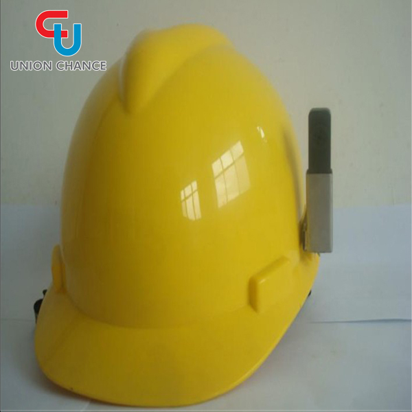 Durable Multi- functional Construction Working Helmets