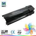 New Compatilble for AR-021FT Toner Cartridge For use in Printer machine