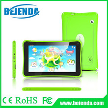 OEM service Dual Core RK3026 Cheap 7 inch brand your own tablet