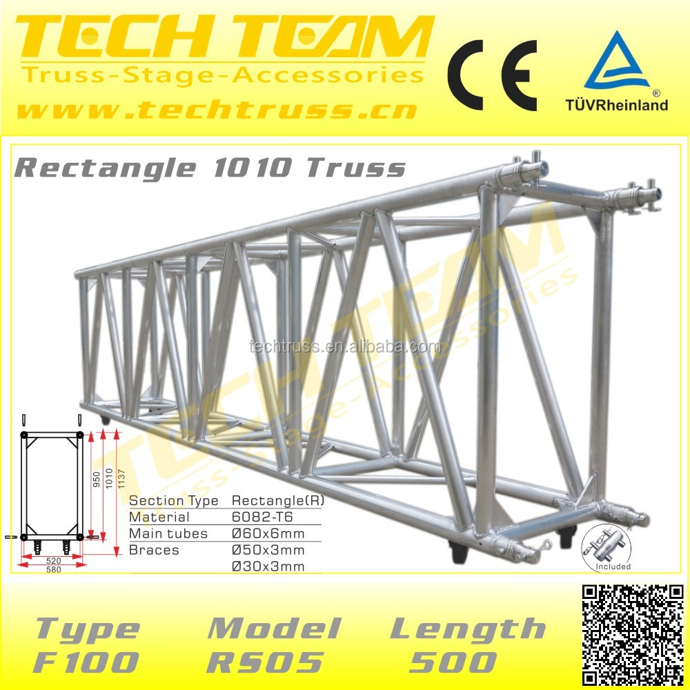 Foshan Outdoor Stage Aluminum Roof Truss Buy Foshan Roof