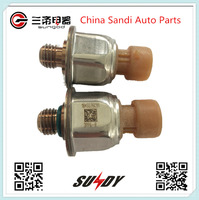 Oil Pressure Sensor for Truck OEM 3PP6-12 1845428C92 Made in Malaysia