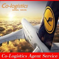 air transport from shenzhen to sofia SOF
