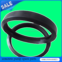 High Quality Flexible Graphite Spiral Wound Gasket,Spiral Wound Gasket/stainless Steel Spiral Wound Gasket
