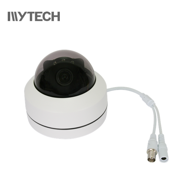 Shenzhen manufacturer mini 2.5 inch work with XM speed dome camera 1080P