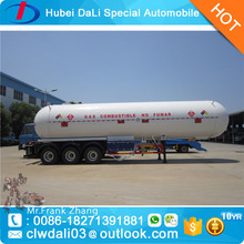 aluminum mobile lpg filling station
