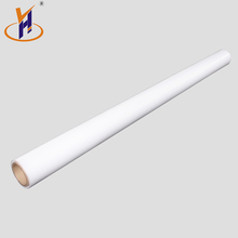 China Good Colored ldpe plastic pe shrink film for cans bottle water packaging beer