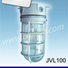E26 Vapor Proof Lighting And Lighting