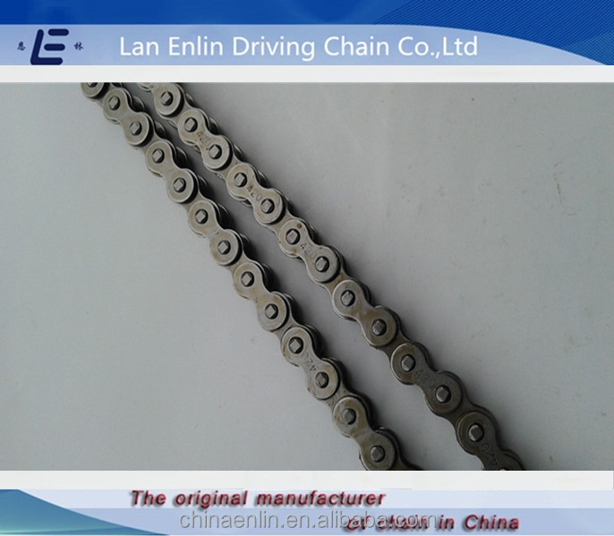 motorcycle driving chain 420-134L