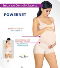 Fajate Maternity Support and Control Shaper