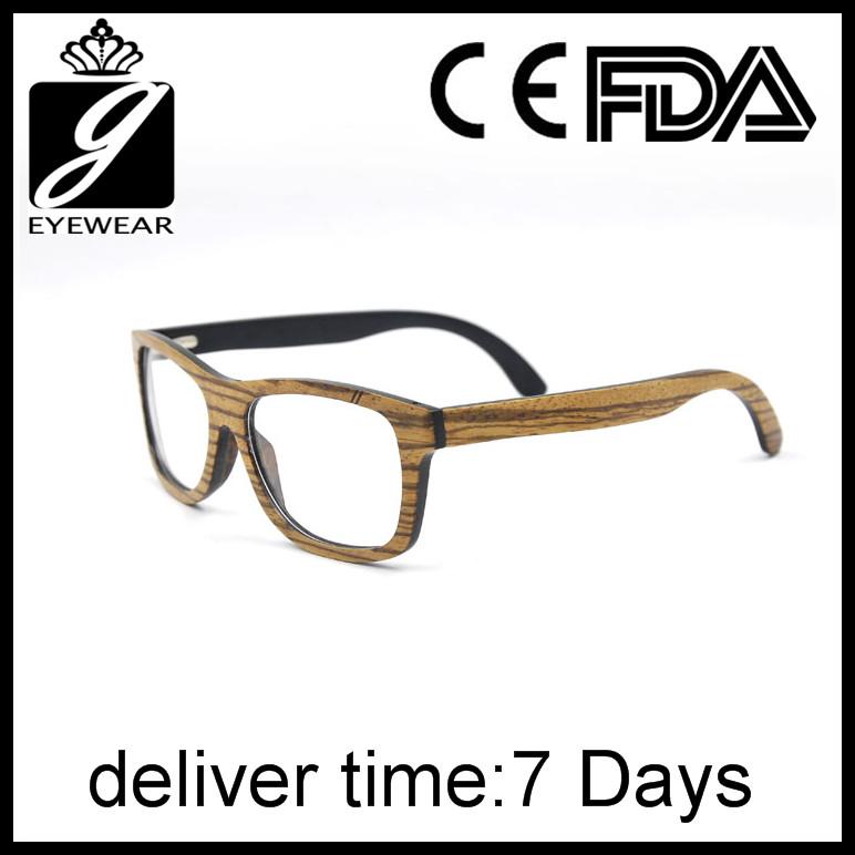most popular wooden eyeglasses frames buy wooden