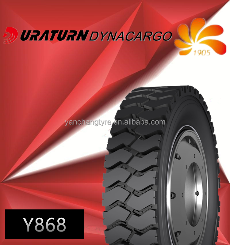 Chinese top quality truck tire 10.00R20 Tyre our company want distributor