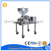 GFSJ Series High Efficient Pulverizer for pharmaceutics, chemical, and food stuff