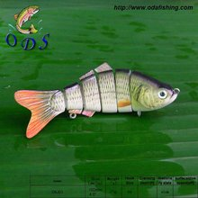 High quality lead drop for fishing tackle lures