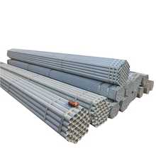 Galvanized Steel Pipe Tube gi pipe class c specifications galvanized steel pipe 4 inch with great price