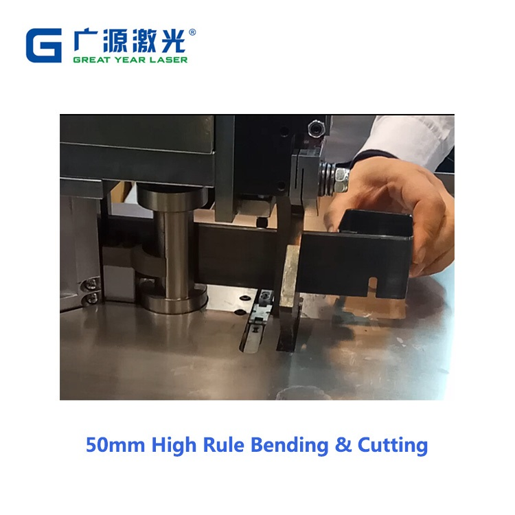 CNC Blade Bending machine for cutting dies for sale philippines