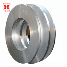 1.4031 stainless steel coil strip