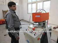 Windows machines / Welder/ Plastic welding machine