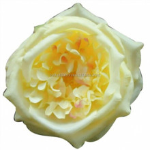 China factory direct artificial flowers SLF-2003