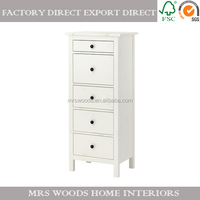 french antique vintage wooden white bedroom furniture