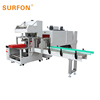 No Tray Products Sleeve Sealer Shrink Packing Machine