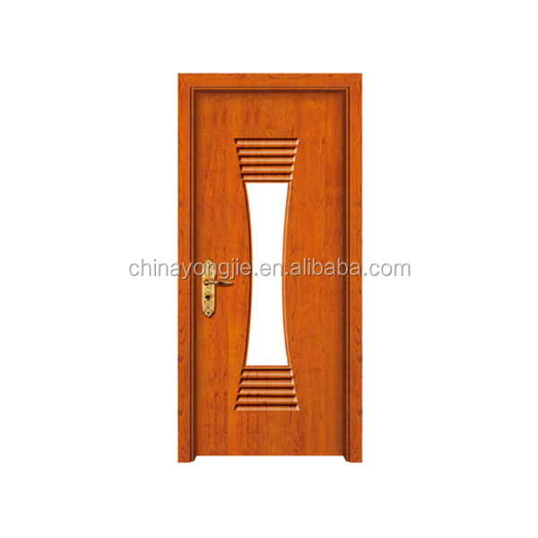 China Fir Exterior Doors China Fir Exterior Doors Manufacturers And