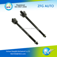 Us auto parts steering axial joint for American car parts number: EV456 2L1Z3280FA 2L1Z3280GA