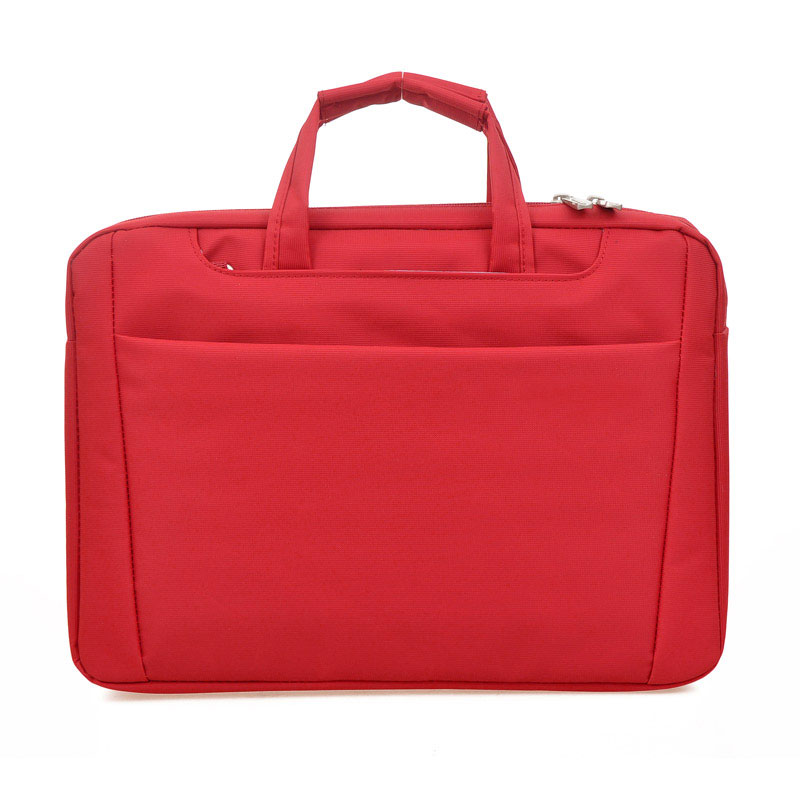 Eco-friendly nylon Material Laptop bag for MacBook