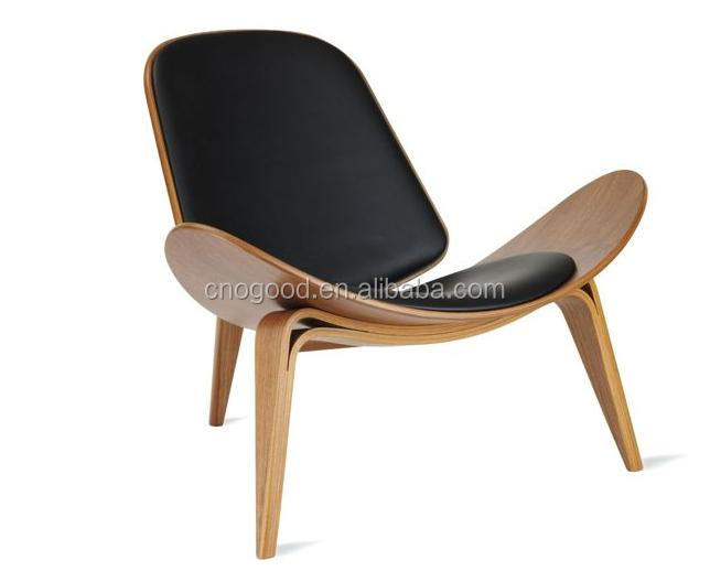 2017 bent plywood ash leisure chair OF16