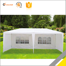 Factory Best Price Outdoor 3X3M Gazebo Kits