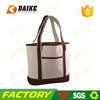 Professional Factory canvas mini canvas tote bags handbags