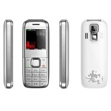 Mini 5130 GSM 1.44 inch 128x160 Feature Itel Phones 50g 500mAh Elderly People Mobile Phone