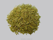2015year new <strong>tea</strong> , longjing green <strong>tea</strong> , organic longjing <strong>tea</strong>