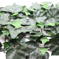 artificial plastic grass mat for decoration 12111615-1