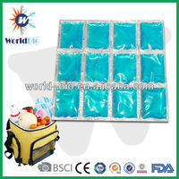 Reusable Ice Bags