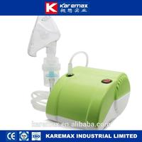 compressor nebulizer with great price