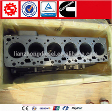 Cummins Diesel Engine 6BT Cylinder Block 3905806