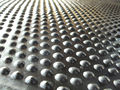 Great Wall Good Sale Rubber Studded Mould Rubber Stable Mat 17mm thickness