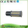 1156 ba15s t20 12v 24v 5w 126 smd 3014 warm white cool white led accessories for car turn brake tail lights