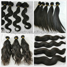 hair factories in china wig/weft/clip in /extensions)
