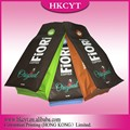 HKCYT band plastic food bag making