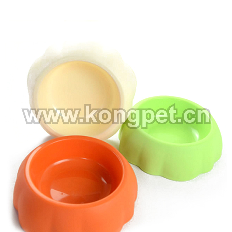 Dog bowl/cat feeders/pet bowl FS018