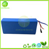 On Promotion 2 Years Warranty 48V 20Ah LiFePO4 Battery Pack