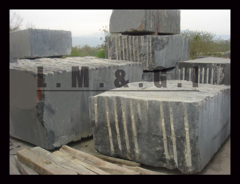 pakistani absolute black granite