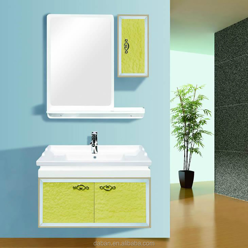 Pvc Cabinet Panel, Pvc Cabinet Panel Suppliers and Manufacturers at ...