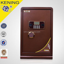 electronic digital competitive price eagle safes