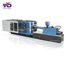 800T Servo Plastic Injection Moulding Machine Price