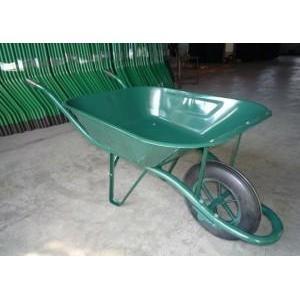 Wheelbarrow for sale buy heavy duty wheelbarrows for for Motorized wheelbarrows for sale
